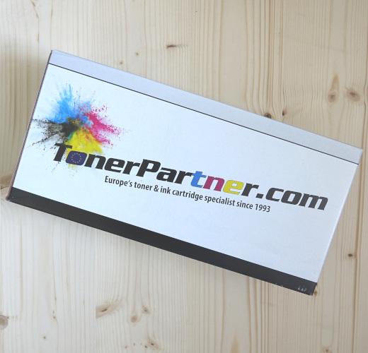 Sommerliche  Windlichter aus Transparentpapier, Tonerpartner Karton