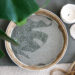 Uhr Upcycling